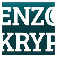 Enzo Krypton & Company